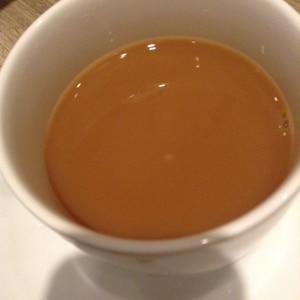 ほのかにいい香り♡マーマレードコーヒー