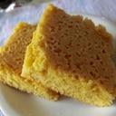 ボーロデフバ★Bolo de Fubaブラジル菓子