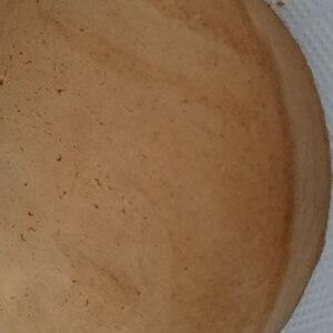 ホットケーキミックスで簡単スポンジケーキ