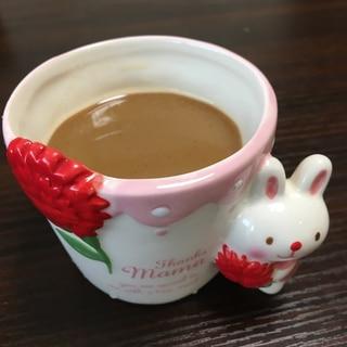 子供が喜ぶコーヒーゼリー